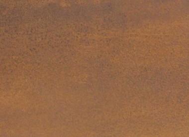 textura-corten-014