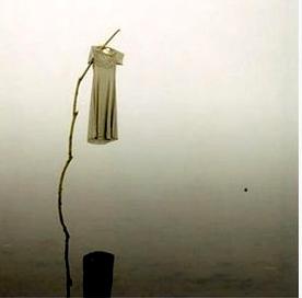imagen para poema de Manuel Altolaguirre