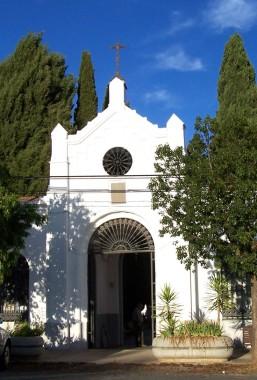 Puerta-de-Jerez-de-los-Caballeros