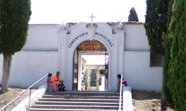 Puerta de Pedralba