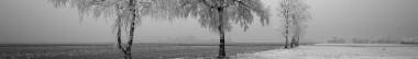 horizonte melancólico